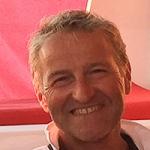 <strong>Michel Durocher</strong>